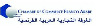 chambre de commerce franco arabe chambre de commerce franco arabe 100 images partenaires 9