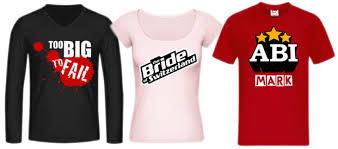 shirt selbst designen t shirt selbst gestalten und individuell bedrucken ab 1 stück