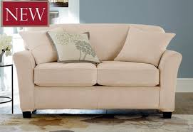 Slipcovers For Sofas With Three Cushions Sure Fit Slipcovers New Innovations For The New Year Available