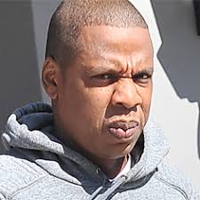 Wtf Face Meme - jay z wtf face blank template imgflip