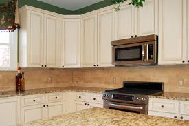How To Paint Kitchen Cabinets Black Chalk Paint Kitchen Cabinets Images Home Design By