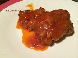 cuisiner thon cuisine cuisiner du thon burger de thon frais recette of lovely