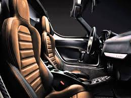 interior design design car interior nice home design gallery on interior design design car interior nice home design gallery on design car interior home ideas