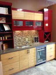Kitchen Cabinets On Sale 109 Best Setting The Bar Images On Pinterest Home Kitchen And