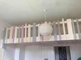 hochebene kinderzimmer cama hochbett hochebene galerie nach maß