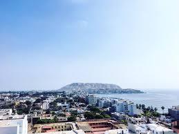Le Mas De Boheme Apartment La Petite Bohème Lima Peru Booking Com