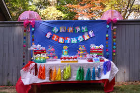 peppa pig birthday ideas color peppa pig birthday