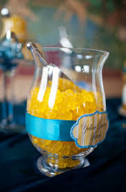 Candy Buffet Wholesale by Yellow Gummy Bears From Our Candy Buffet Yelp