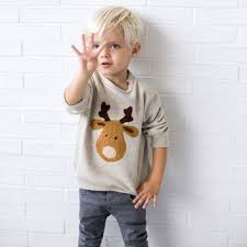 best cute toddler boy t shirts products on wanelo