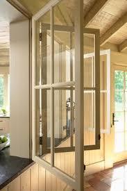 Kitchen Windows Design by 39 Best Hs Design Windows U0026 Doors Images On Pinterest Home