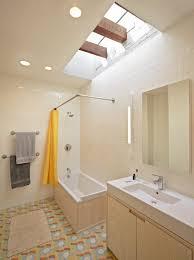 bathroom design bleeker beige transitional bathroom picture