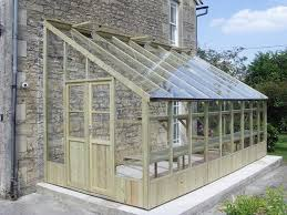Shed Greenhouse Plans Best 25 Lean To Ideas On Pinterest Lean To Shed Lean To Roof