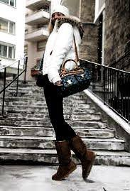 uggs clearance sale boots canada the 246 best images about uggs canada on