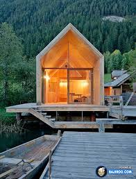 wooden house wood forest images pictures photo gallery by bajiroo