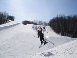 the best places to ski east of the rockies huffpost