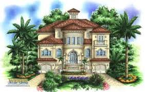 3 story house plans small 3 storey house with roofdeck weber