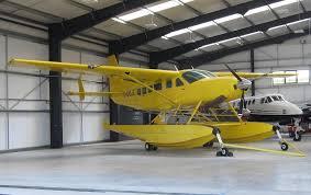 floatplane wikipedia