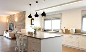 Houzz Kitchen Lighting Ideas by Single Pendant Lighting Over Kitchen Sink Pendant Lighting Kitchen