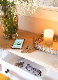12 cosas que suceden cuando estas en armario segunda mano madrid estas las apps preferidas por las gurús orden