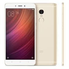 best xiaomi redmi note 4 sale online shopping gold cafago com