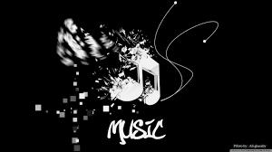 music ali ghasaby hd desktop wallpaper for 4k ultra hd tv