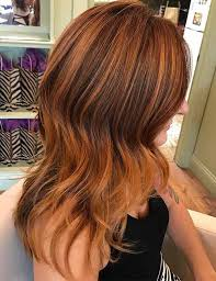 highlights and lowlights for light brown hair 10 highlights and lowlights styling ideas for light brown hair