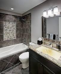 bathroom restoration ideas 135 best tile and granite bathrooms images on bathroom