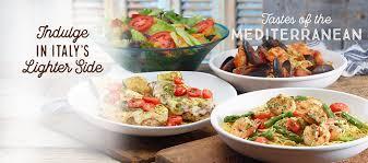 olive garden italian restaurant family style dining italian food