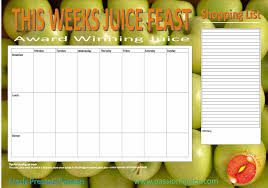 thanksgiving card templates menu templates free images of thanksgiving menu card printable