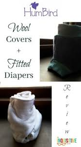 black friday cloth diapers black friday cloth diaper sales the ultimate guide to cloth diaper