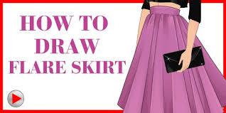 clothes i draw fashion