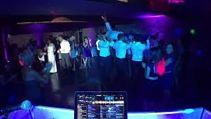 dj pour mariage pianiste dj professionnel mariage soirée privée piano bar