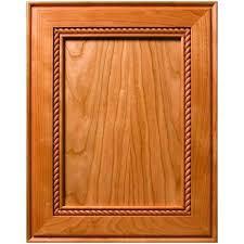 stainless steel cabinet door latches metal cabinet doors kitchen cabinet door panels kitchen cabinet door