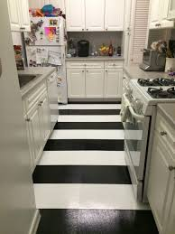 White Kitchen Decorating Ideas Photos Kitchen Backsplash White Kitchen Countertops Modern Grey Kitchen