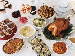 thanksgiving in spanish thanksgiving in south florida 14 great places to dine out
