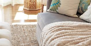 home good decor marshalls home decor marshalls home goods rugs marshalls home