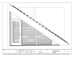 custom wine cellar under the stairs vancouver bc wooden wine racks