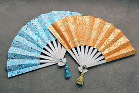 diy fans stay cool with these diy fans handmade