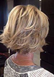 hairstyles with headbands foe mature women 90 classy and simple short hairstyles for women over 50 short bobs