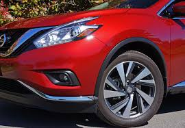 nissan murano price canada 2016 nissan murano platinum road test review carcostcanada