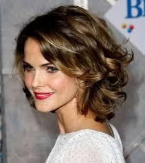 hairstyles for women medium length hair professional medium length haircuts professional medium length