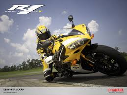 yamaha r1 instructions manual