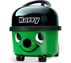 Hover Vaccum Buy Numatic Harry Hoover Hhr200 A2 Cylinder Vacuum Cleaner Green