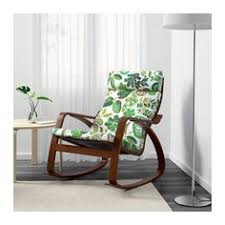 Ikea Poang Armchair Review Ikea Poang Chair Review Living Rooms Apartments And Room
