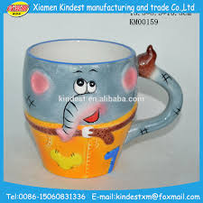 elephant handle mug elephant handle mug suppliers and