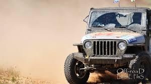 racing jeep wrangler rally greece jeep wrangler youtube