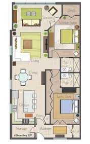 design own floor plan floorplanner com this is awesome totally free you can draw your