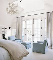 Master Bedroom Double Doors Best 25 French Doors Bedroom Ideas On Pinterest Master Bedrooms