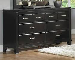 Small Bedroom Dresser With Mirror Bedroom Large Bedroom Dressers With Brown Framed Mirror Also Two