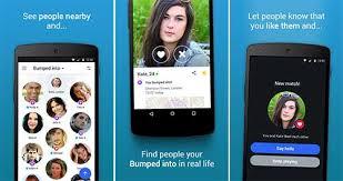 badoo premium apk badoo premium 4 35 2 apk social app android